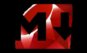 Markdown-mark