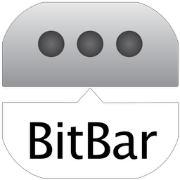 BitBar-small