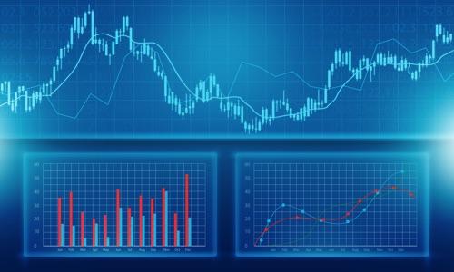 Graphs and Analytics
