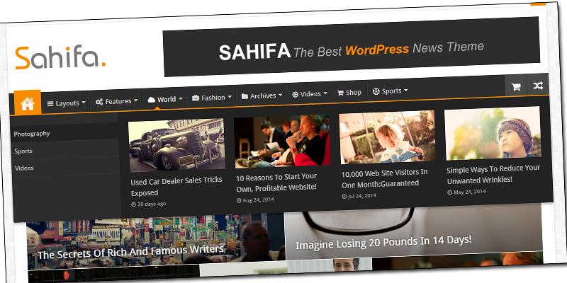 Safiha