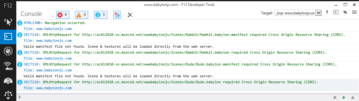 image7-web-developer-tools-babylonjs