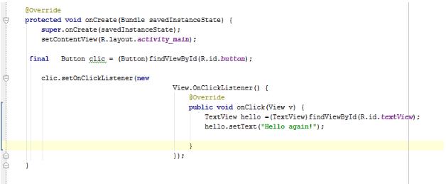 Code Before