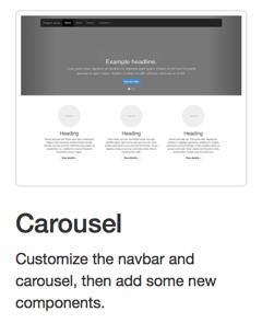 VSC1 - 03 - carousel