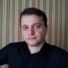 Sergey Laptick