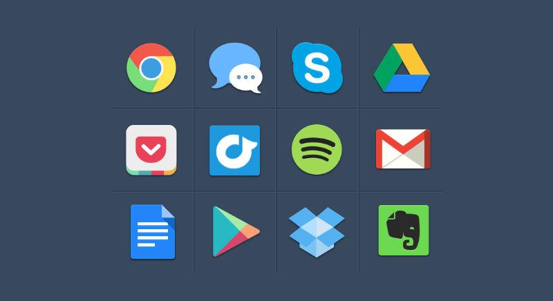 Social - 06 - free-social-icons-w800