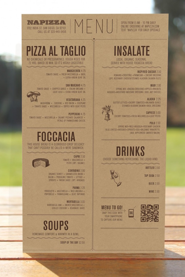 Napizza by Miller