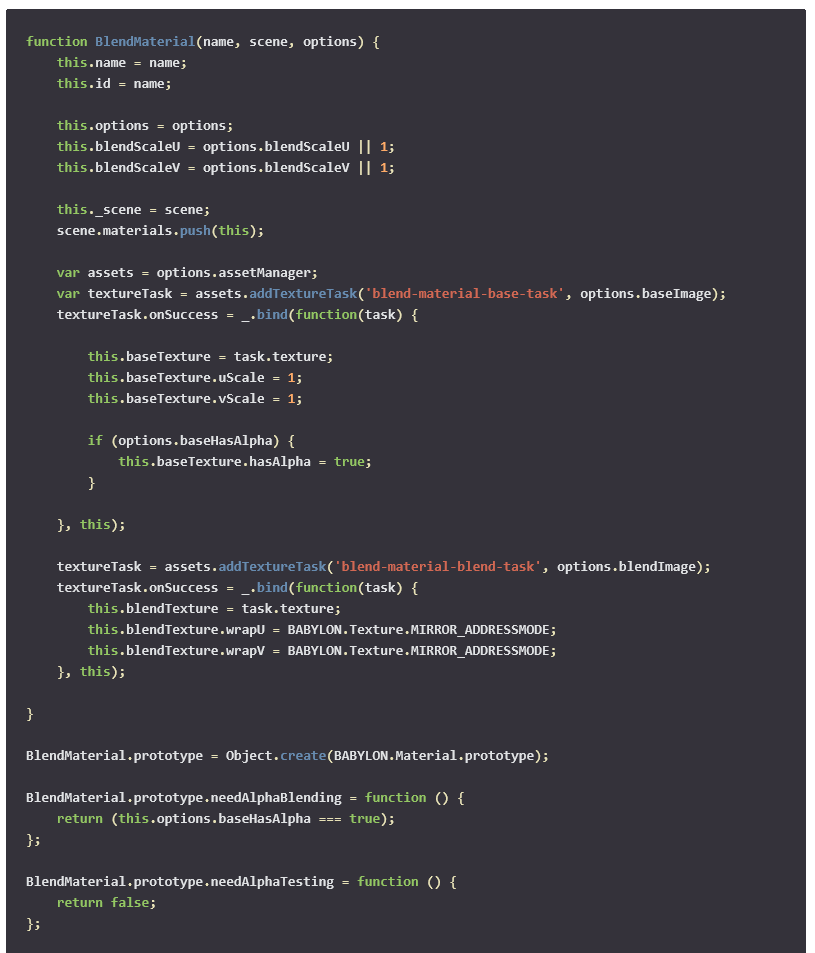 image10-prepare-parameters-for-shader