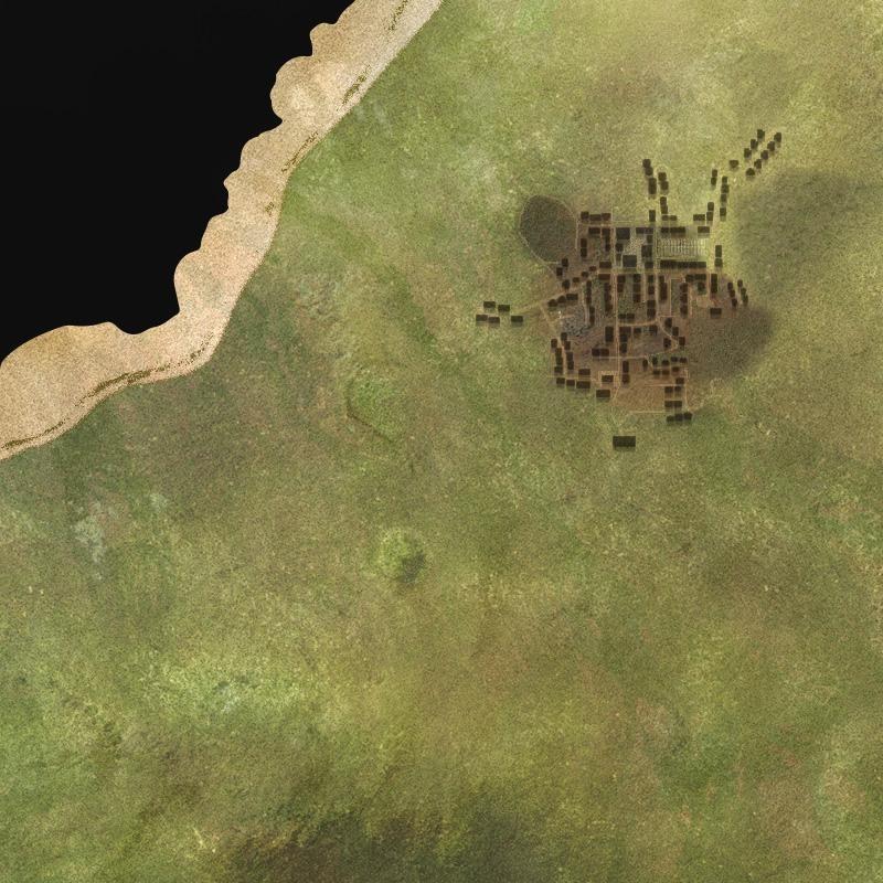 image6-full-pixel-sample-of-arcade-island-image