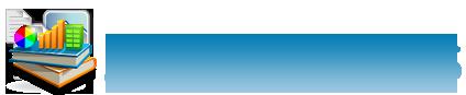 JasperReports_Logo