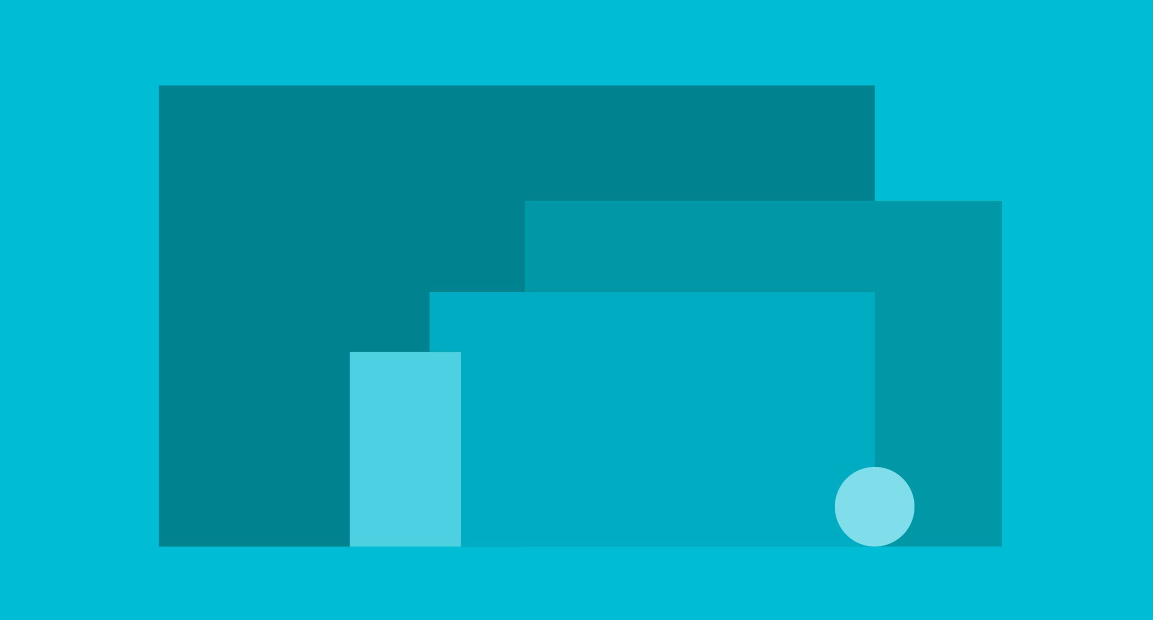 Introduction to Material Design by Google