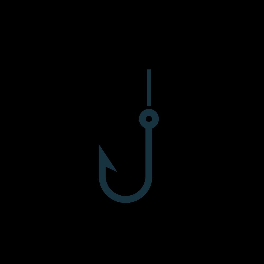Hook illustration