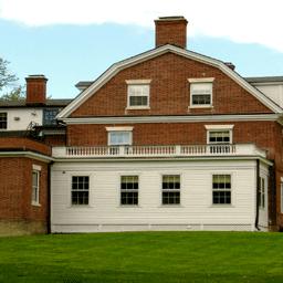brick house resized