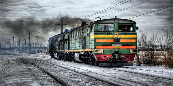 Train - PNG24