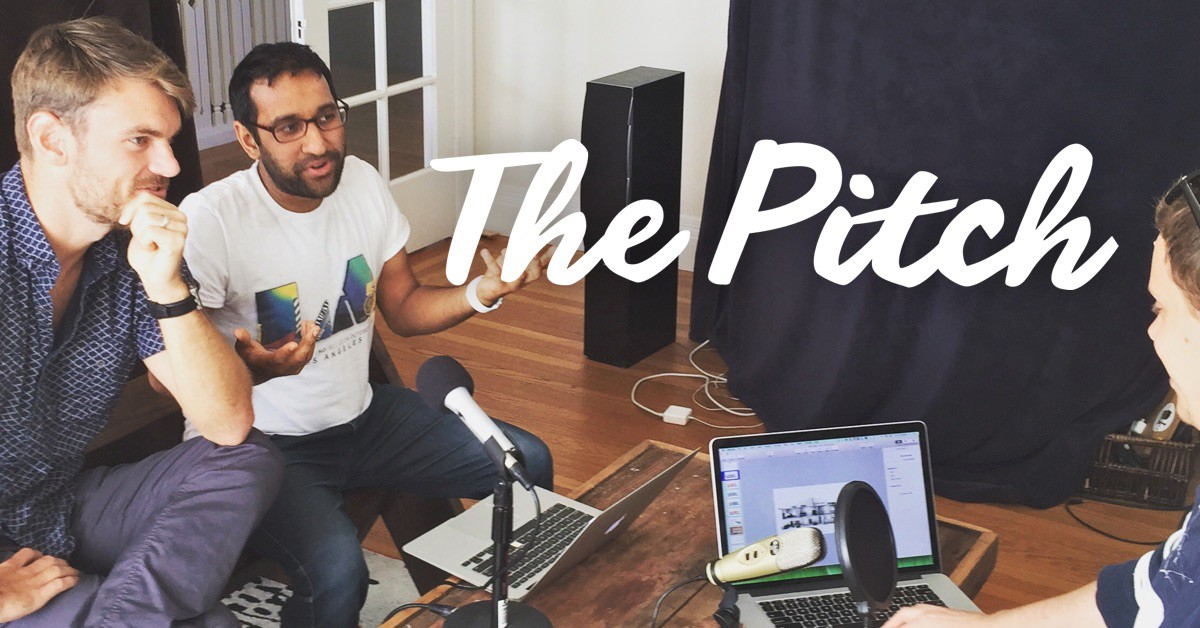 ThePitch.vc