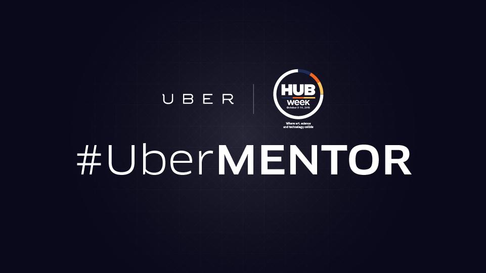ubermentor
