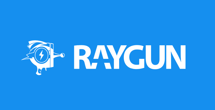 springtimesoft_raygun_1_raygun_1