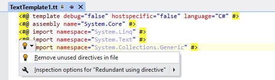 ReSharper debugging