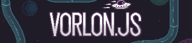 Vorlon.js