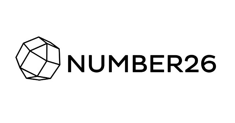 Number26