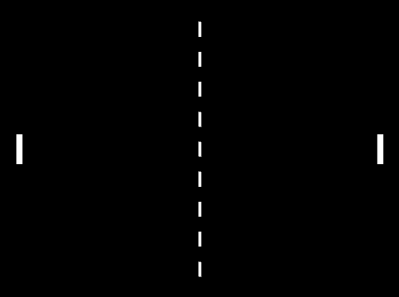 Middle Bar Example