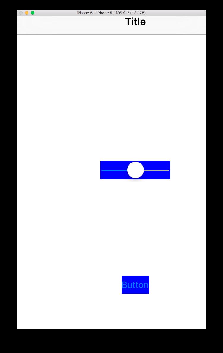 Mostyl Blue