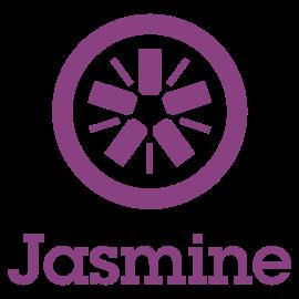 jasmine_vertical