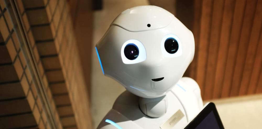 How to Build Your Own AI Assistant Using Api.ai