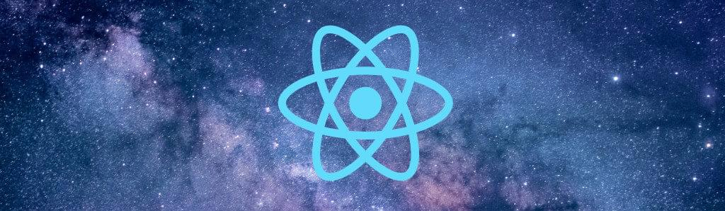 Building a React Universal Blog App