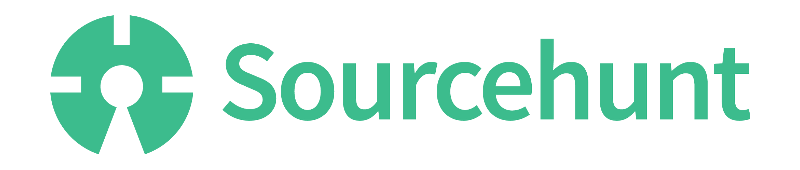Sourcehunt