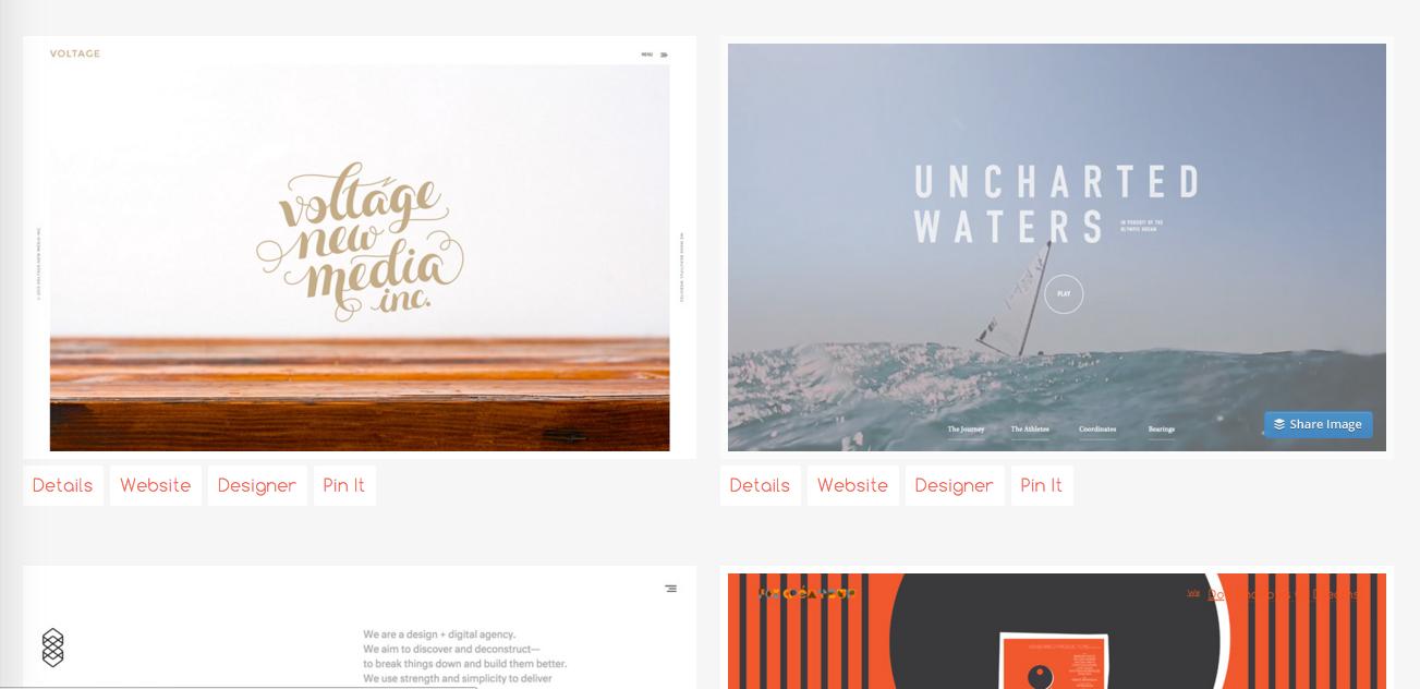 The Best Designs.com