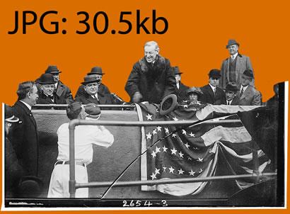 JPEG version: 30.5 kb