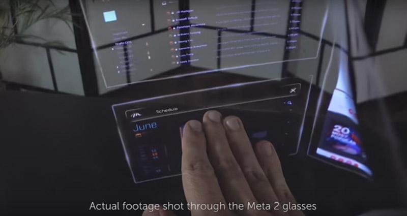 Meta Apps