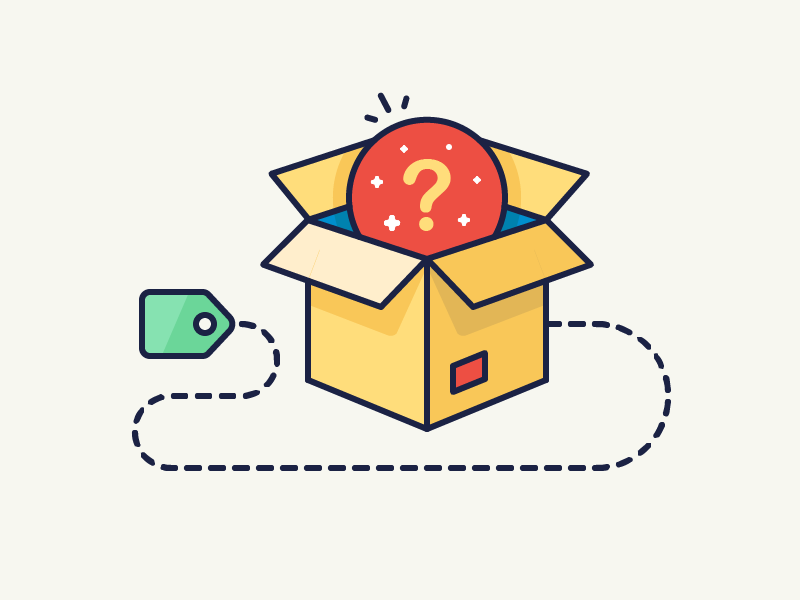 What Should You Sell Online?