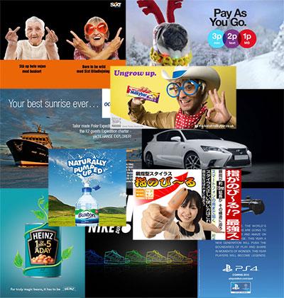 site running ad-blocking software