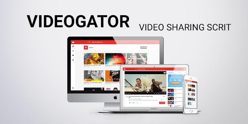 Videogator
