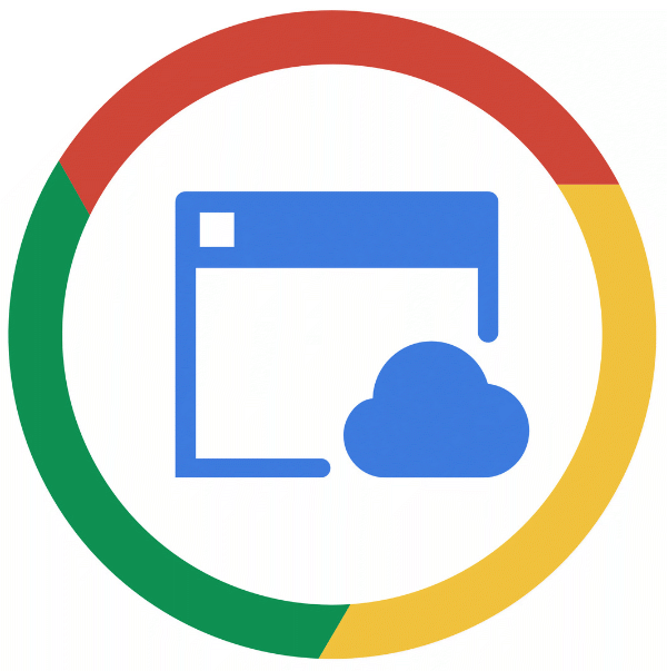Chrome Data Saver