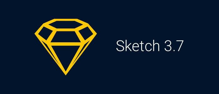 Sketch 3.7