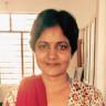 Asha Laxmi