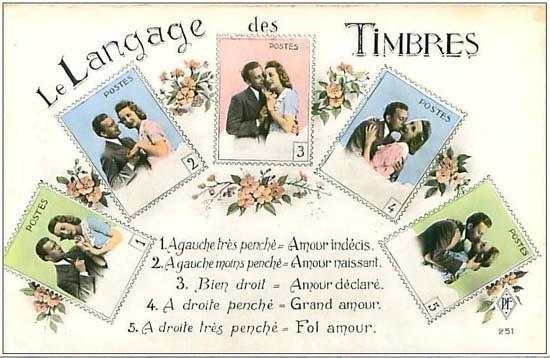 Le Language des Timbres