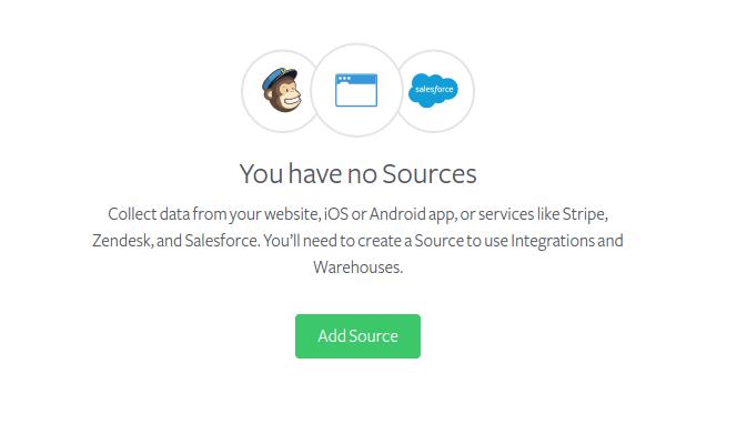 no sources
