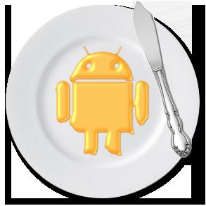 ButterKnife