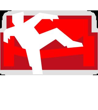 CouchDB Logo