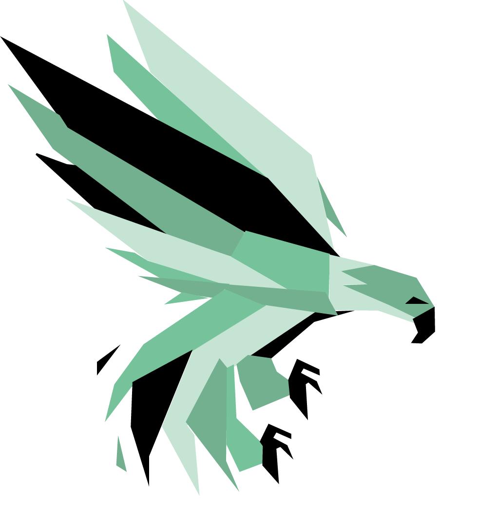 Phalcon PHP logo