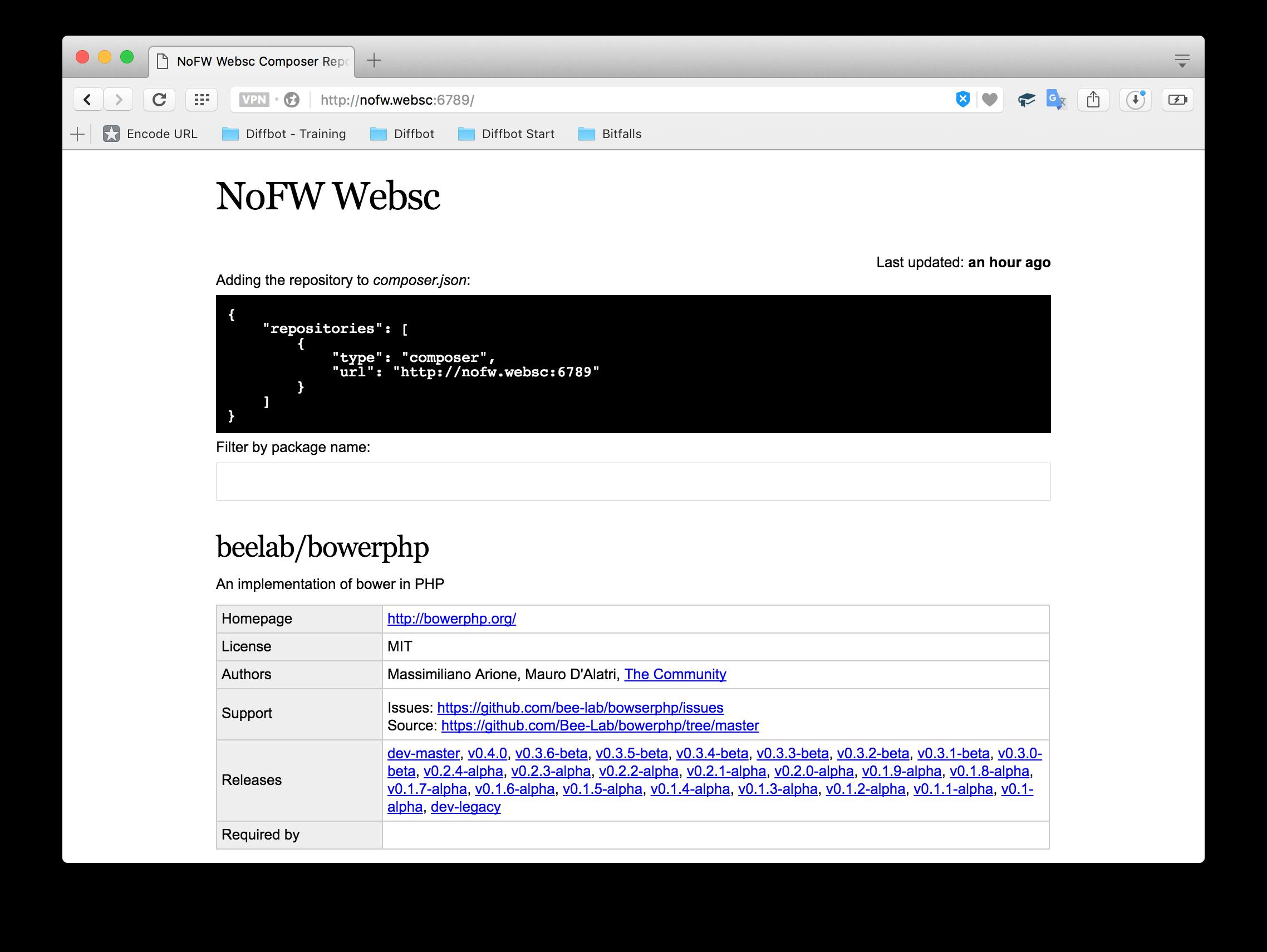 nofw.websc satis opens