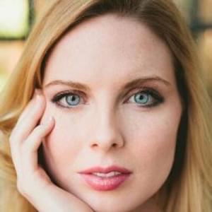 Meg Nordmann