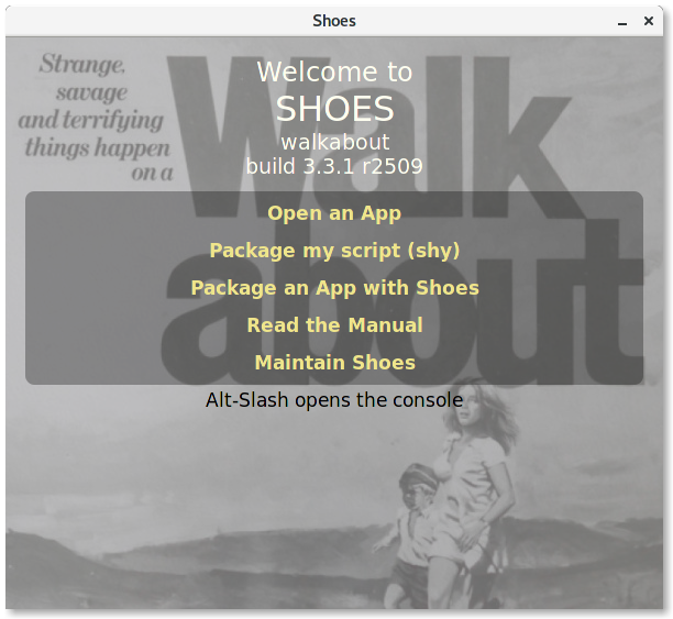 shoes-walkabout