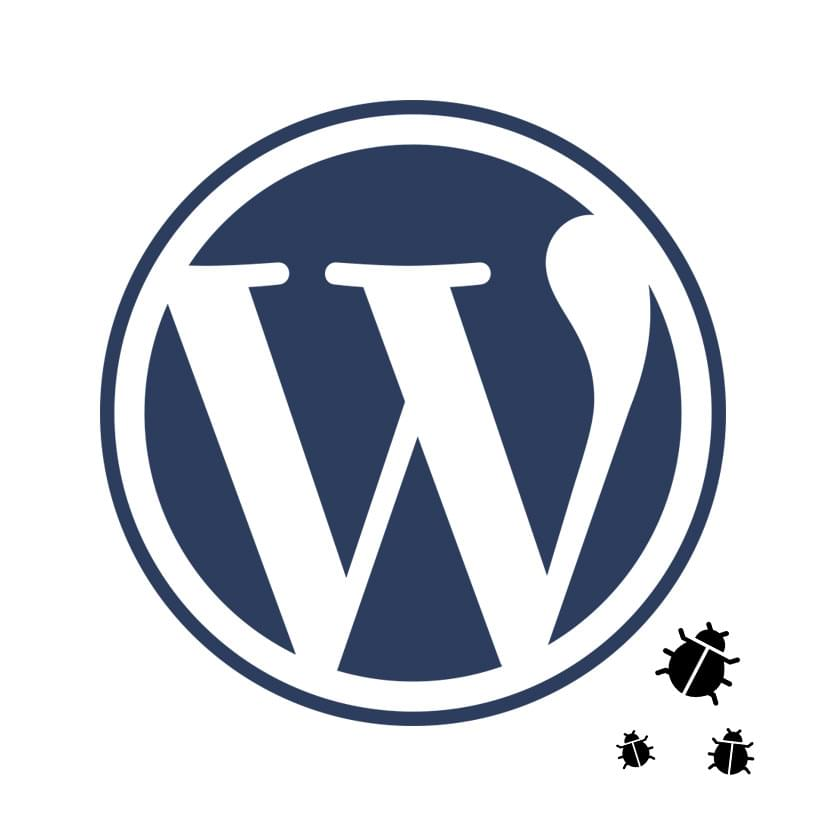 Debugging WordPress
