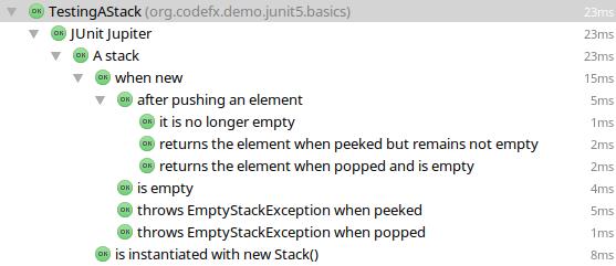 junit5-nested-tests
