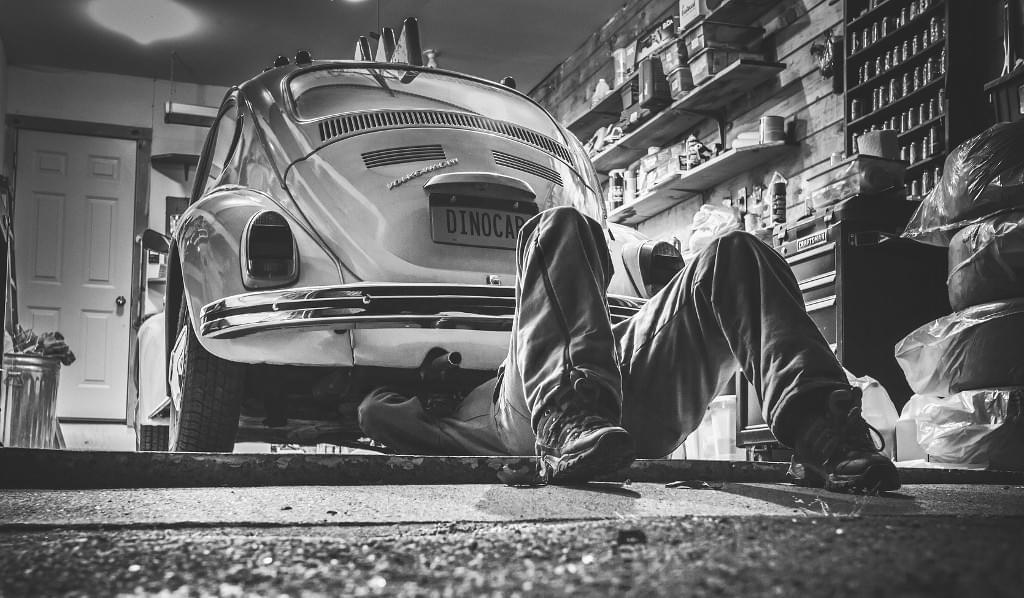 car-repair-inside-java-9-performance-compiler