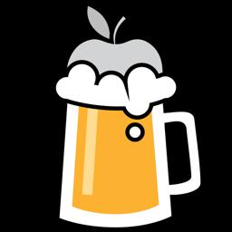 homebrew-logo